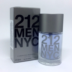 Ch 212 Men Edt 30 Ml