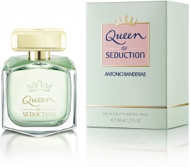 Ab Queen Of Seduction 50ml