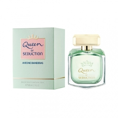 Ab Queen Of Seduction 80ml